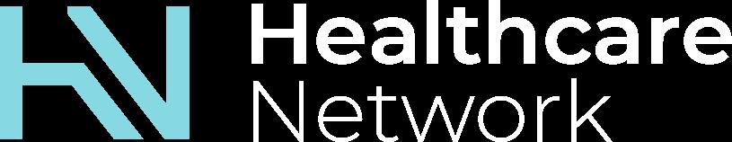 healthcee.com